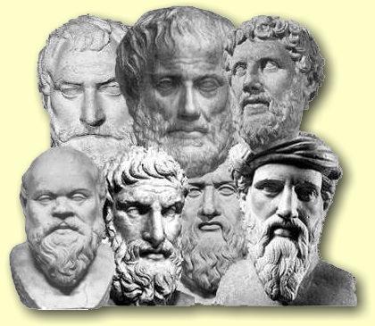 external image filosofos_griegos.jpg