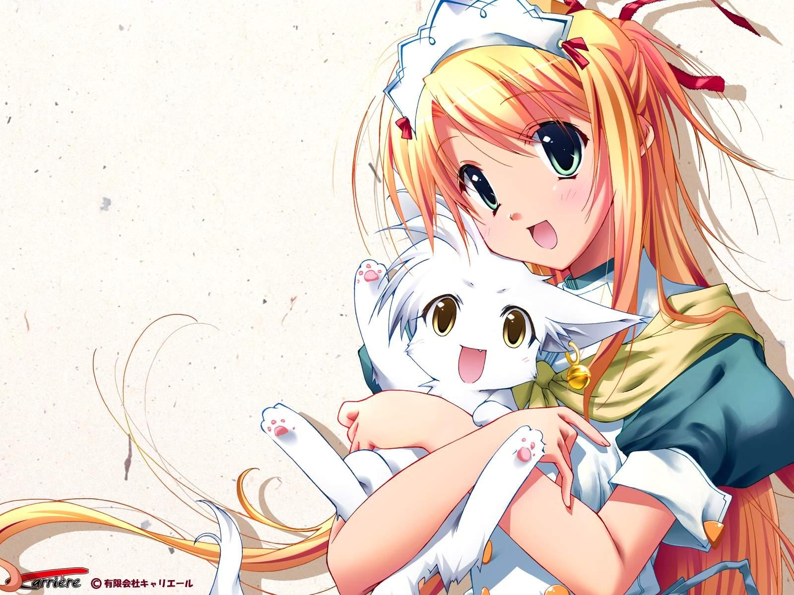 http://3.bp.blogspot.com/-XcKtHagXeAo/UHDDNBMym1I/AAAAAAAAAWY/6kFoz4vL7os/s1600/anime+wallpaper+14.jpg