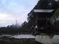 Brunei Batang Duri