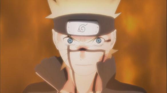 Download Film Naruto Shippuden Episode 295 Subtitle Indonesia