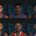 NBA 2K15 PC Offseason Roster Update (7/31/15)