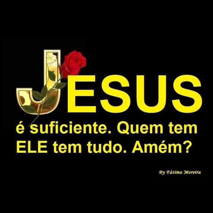 MOMENTO DE FÉ E REFLEXÃO BIBLICA