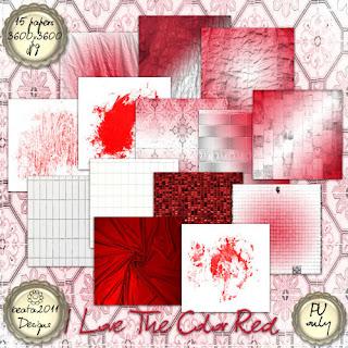 http://3.bp.blogspot.com/-XcMleuNSN90/VWseVIFxkVI/AAAAAAAABC8/39EL8f6PVho/s320/red-pap.jpg