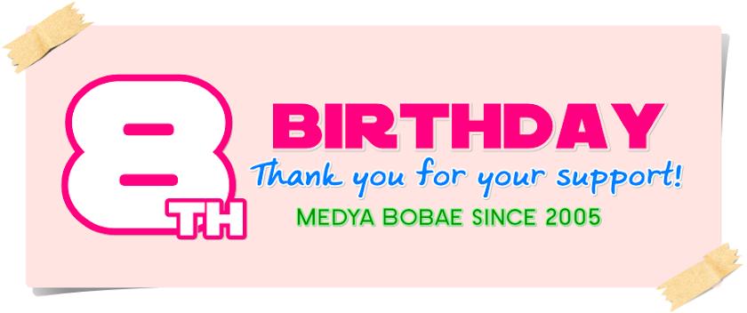 Medya Bobae