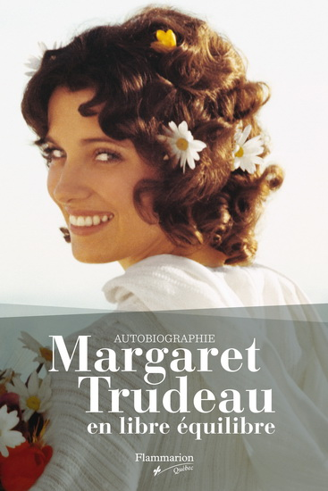 fried kemper dating Find out if margaret trudeau net worth is married, wife/husband, girlfriend/boyfriend and of course measurements:  fried kemper (1984-1999) children: 5, including.