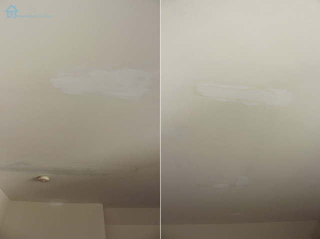 ceiling+water+leak+problems.jpg