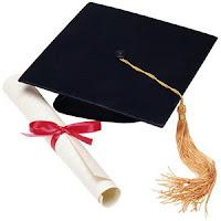 UU Nomor 12 Tahun 2012 Tentang Pendidikan Tinggi