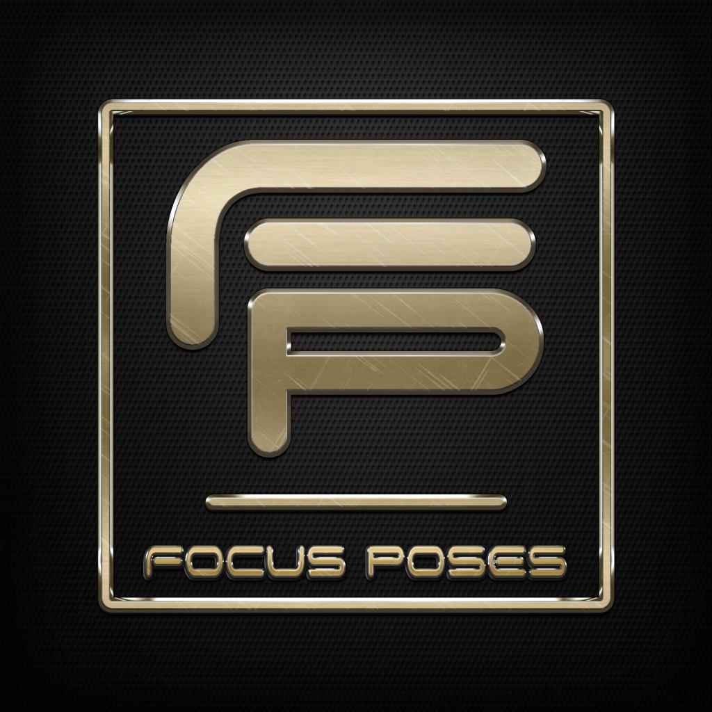 -Focus