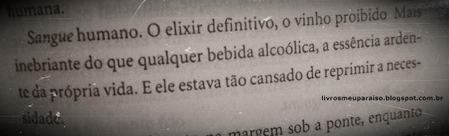 Foto do Blog: livrosmeuparaiso.blogspot.com.br