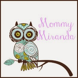 Mommy Miranda