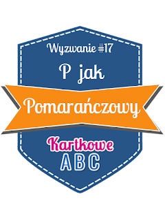 http://kartkoweabc.blogspot.com/search/label/Pomara%C5%84czowy