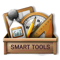 Smart Tools | andromin