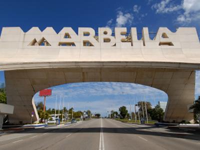 Asesoramiento de empresas en Marbella