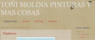 http://pinturastmolina.blogspot.com.es/
