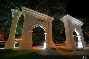 Kuala Kangsar Royal Town
