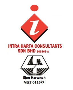 Intra Harta - Offices