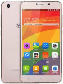 mpie v2 smartphone