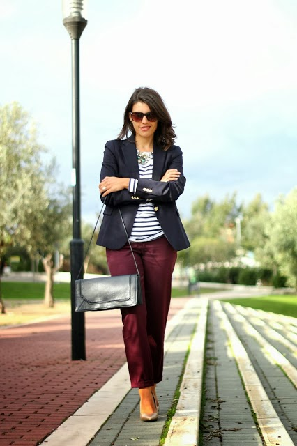 http://ilovefitametrica.blogspot.pt/2013/11/navy-blue-stripes-and-burgundy.html