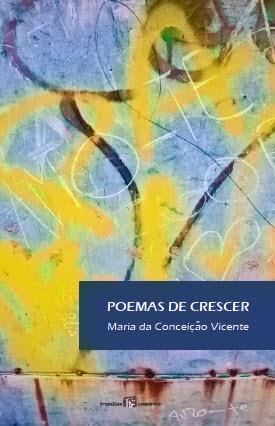 """""""Poemas de Crescer"""""""