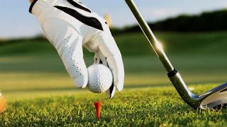 Mengejutkan Sekali! Ternyata Olahraga Golf Memiliki 5 Manfaat Untuk Tubuh