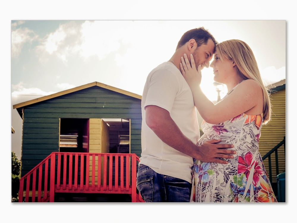 DK Photography fullslide-192 Mariette & Wikus { Maternity }  Cape Town Wedding photographer