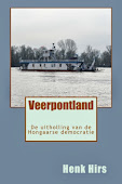Veerpontland, verkrijgbaar als paperback én e-boek.