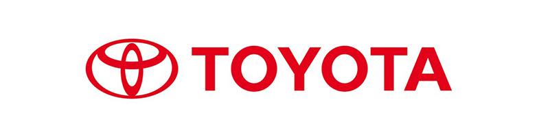 معنى شعار تويوتا