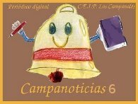 Campanoticias 6