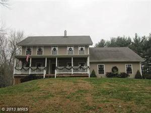 http://www.buy-sellmdhomes.com/listing/mlsid/161/propertyid/HR8235791/syndicated/1/cgltguid/15ECD526-BFB0-4056-A830-24537814683F/?ts=crg