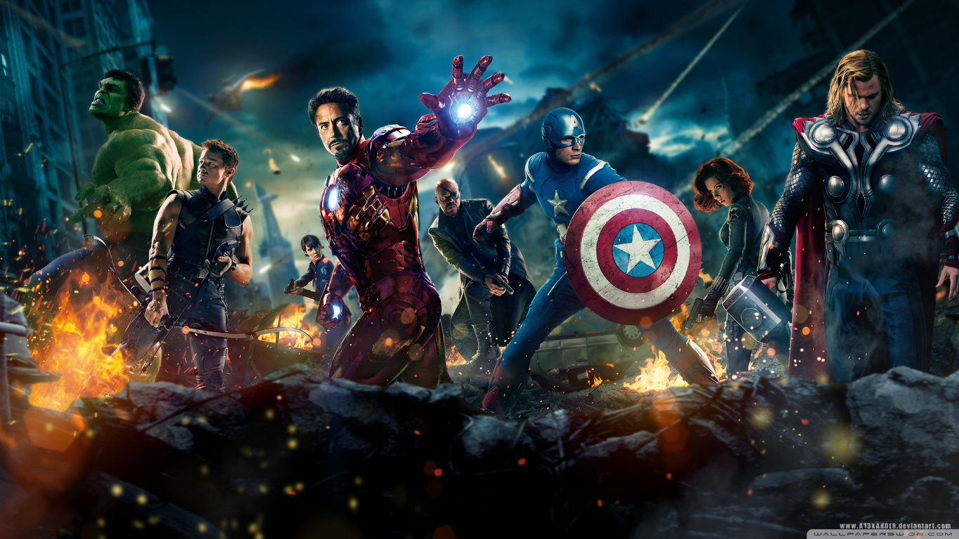 All fully free download avengers 2012 bluray hd free download