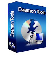 Free Download DAEMON Tools Lite 4.46.1 Full Version