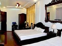 Khách sạn Thái Bình 1