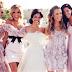 Personal Style: Είσαι καλεσμένη σε γάμο; Δες τι πρέπει να φορέσεις!