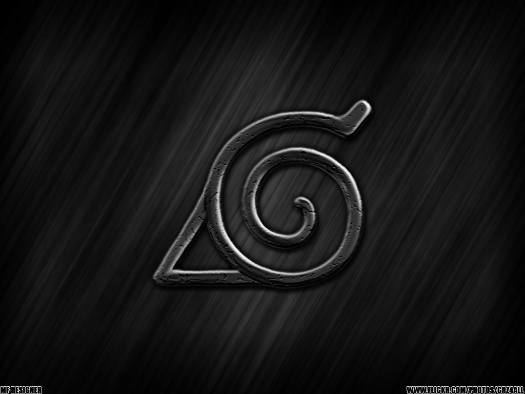 http://3.bp.blogspot.com/-XcchEYx6zbc/Tc7iz9df4AI/AAAAAAAABAA/tikTTaf5GQ8/s1600/Naruto%2BWallpaper%2B08.jpg