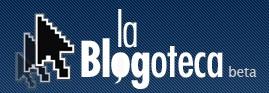 lablogoteca ubuntu & software libre