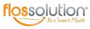 Flossolution logo