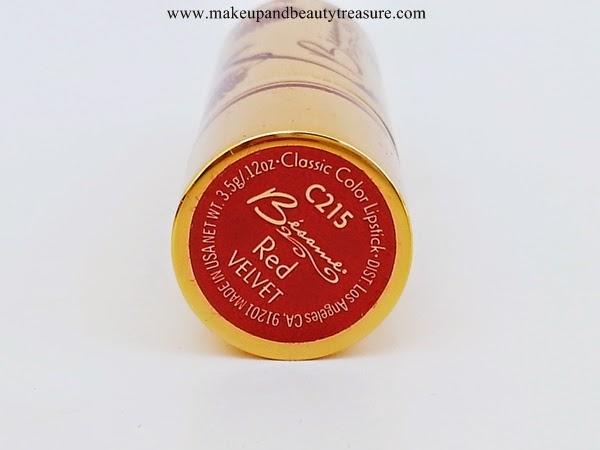 Besame-Cosmetics-Lipstick