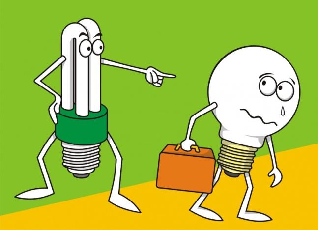 Entre Cdigos y Leyes Quieres ahorrar dinero y energa en tu