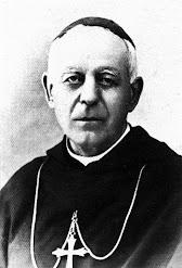 Bispo Agostino Felice Addeo