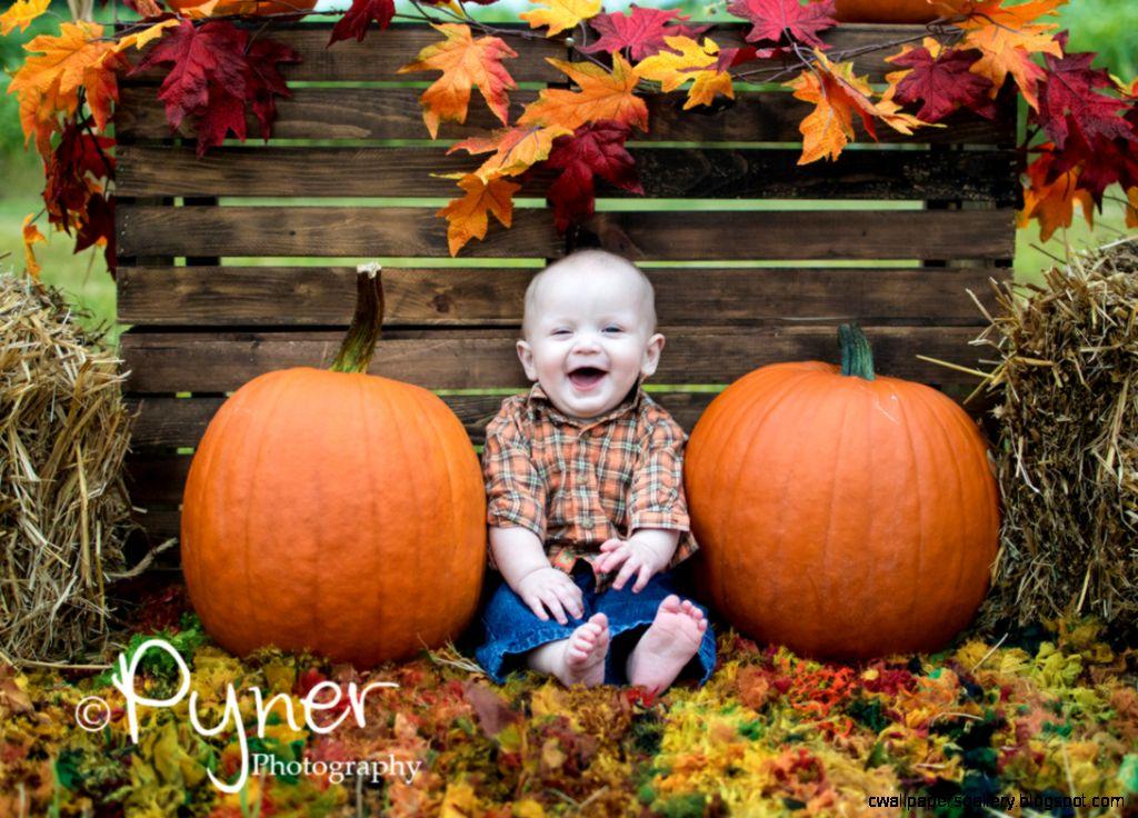 1000 ideas about Pumpkin Patch Photography on Pinterest  Pumpkin