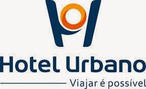 www.hotelurbano.com - Hotel Urbano - Pacote de Viagens 2014