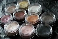 Maquillage Sri Lanka