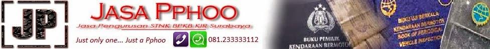 Biro Jasa STNK-Perpanjangan STNK-Pengurusan Balik  Nama BPKB Kendaraan