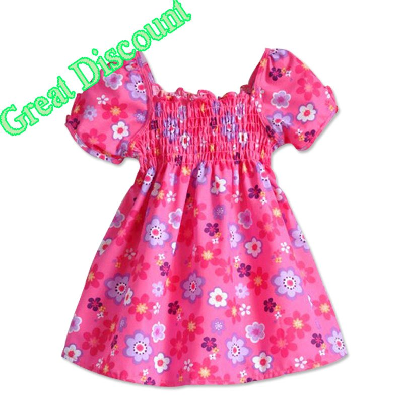 Shop eBay for great deals on Girls' Clothing (Sizes 4 & Up). You'll find new or used products in Girls' Clothing (Sizes 4 & Up) on eBay. Free shipping on selected items.