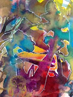 bosque-encantado-detalle-buho