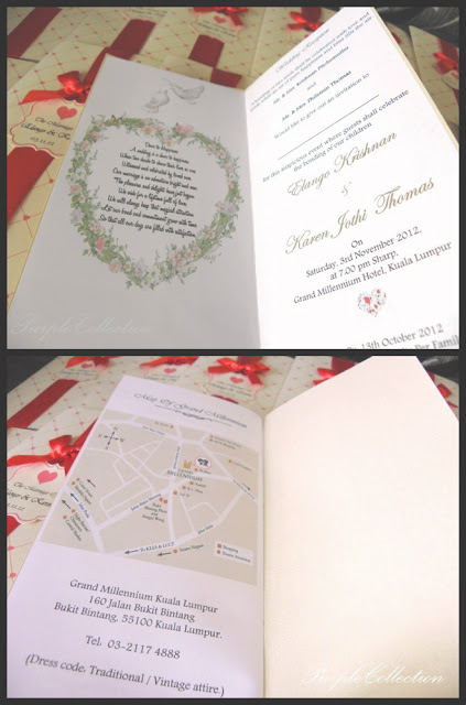 Red Bow Wedding Invitation Card, Red bow, red bow card, red bow wedding card, red ribbon card, red ribbon wedding card, wedding invitation card, wedding card, wedding, red bow wedding