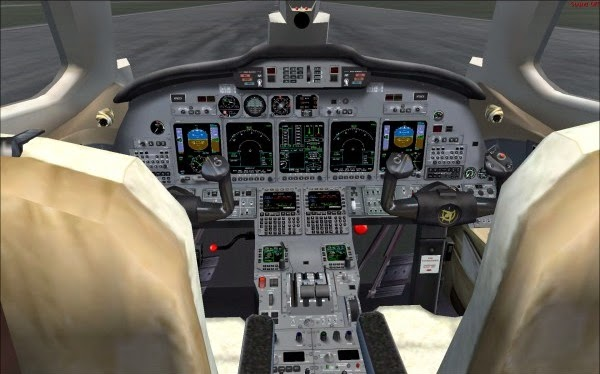 Wilco 777 fsx update patch