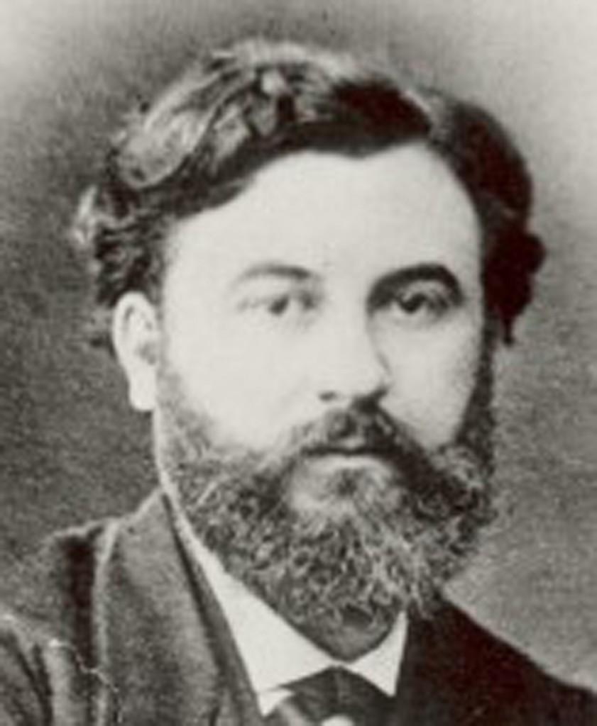 Emile Charles Net Worth