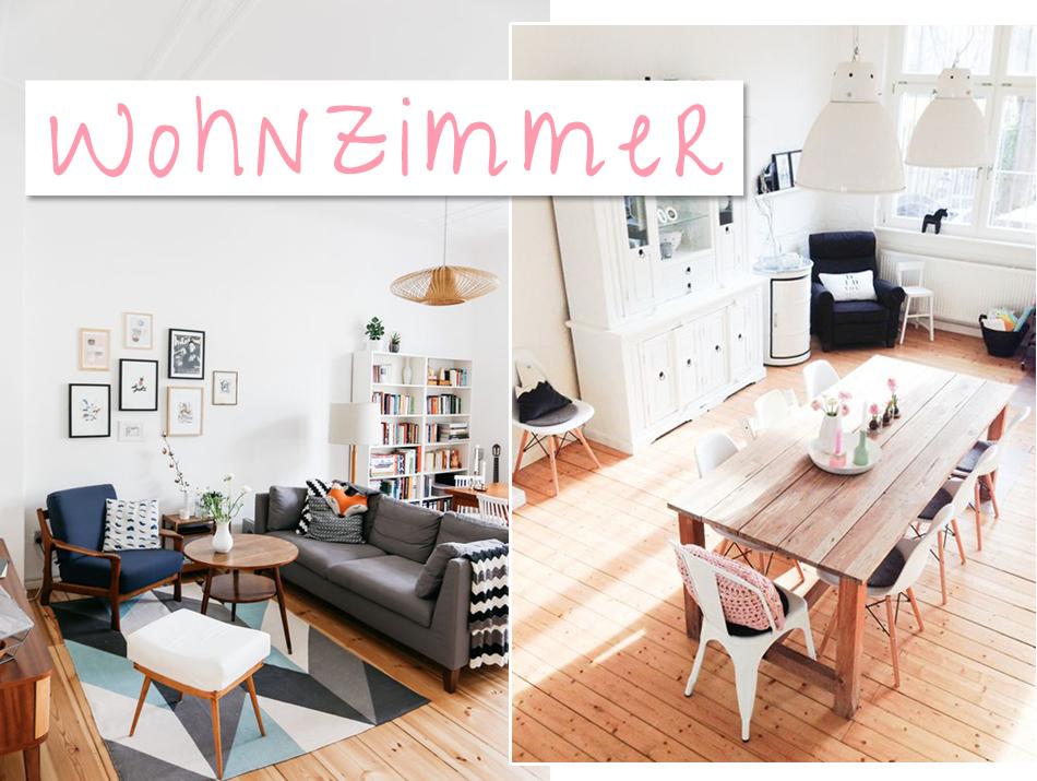 c 39 est lali unsere erste gemeinsame wohnung 1 first steps c 39 est lali. Black Bedroom Furniture Sets. Home Design Ideas