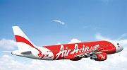 วิธีขอคืนเงินจาก Air Asia X ในกรณีไม่ได้บิน